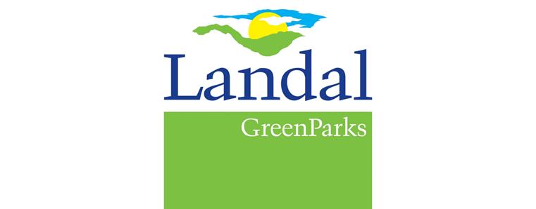 landal-greenparks-logo