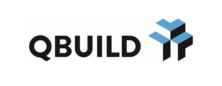 qbuild-logo