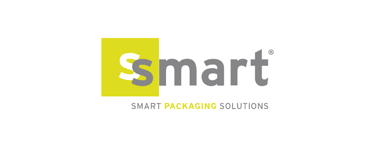 smart-packaging-solutions-logo